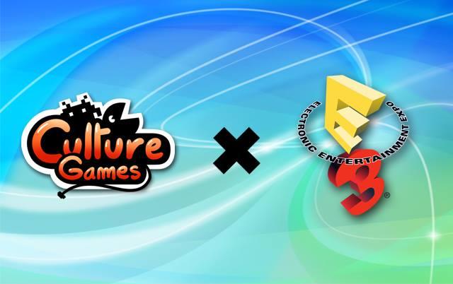 culture-games-sera-a-l-e3-liste