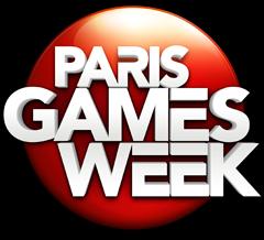 culture-games-sera-a-la-paris-games-week