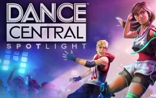 dance-central-spotlight-une