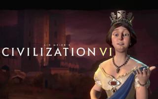 des-nouvelles-du-tres-attendu-civilization-vi-lempire-britannique-liste