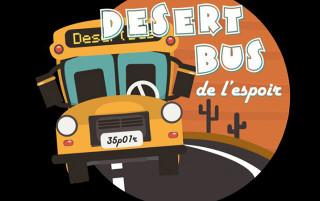 desert-bus-de-lespoir-2015-demandez-le-programme-liste