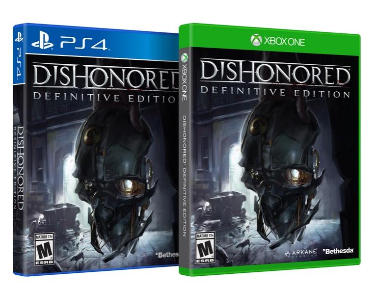 dishonored-2-un-trailer-deux-personnages-et-un-remake-01