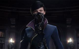 dishonored-2-un-trailer-deux-personnages-et-un-remake-liste