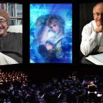 distant-worlds-music-from-final-fantasy-arrive-au-grand-rex-de-paris-liste