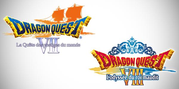 dragon-quest-debarque-sur-les-3ds-europeennes-contenu01
