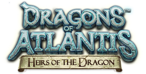 dragons-of-atlantis