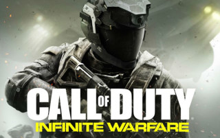 e3-2016-nos-impressions-sur-call-of-duty-infinite-warfare-liste