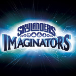 e3-2016-nos-impressions-sur-skylanders-imaginators-liste
