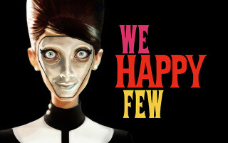 e3-2016-nos-impressions-sur-we-happy-few-liste