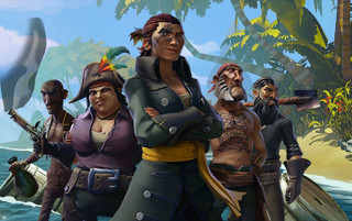 e3-2016-sea-of-thieves-confirme-pour-2017-liste