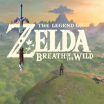 e3-2016-trailer-pour-the-legend-of-zelda-breath-of-the-wild