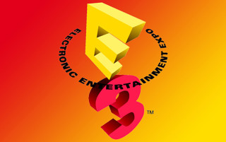 e3-2017-les-dates-de-ledition-2017-liste