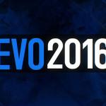 evo-2016-le-point-sur-la-participation-liste