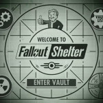 fallout_shelter_dispo_android