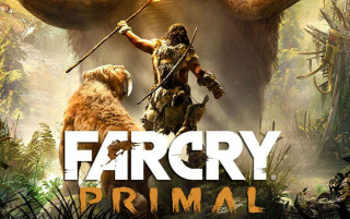 far_cry_primal_une