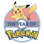 festival-des-activites-autour-de-pokemon-a-la-japan-expo-liste