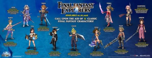final-fantasy-explorers-une-nouvelle-bande-annonce-et-des-personnages-legendaires