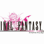 final-fantasy-ii-gratuit-sur-smartphones-et-tablettes-liste