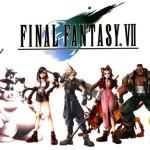 final-fantasy-vii-sur-ios-news