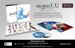 final-fantasy-x-2-hd-collector