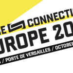 game-connection-europe-2015-news