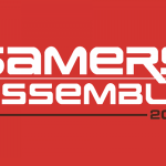 gamers-assembly-2014-news