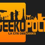 geekopolis-2014