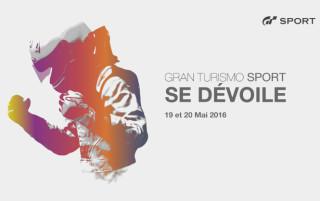 gran-turismo-sport-video-live-news-liste
