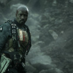 Halo: Nightfall - Trailer
