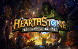 hearthstone-News