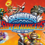skylanders-slideshow