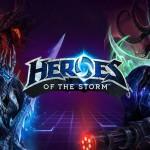 heroes-of-the-storm-sortie-news