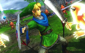 hyrule-warriors-Une