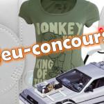 Jeu-Concours !