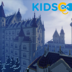 kidscode-la-plateforme-ludoeducative-issue-de-lunivers-minecraft-liste