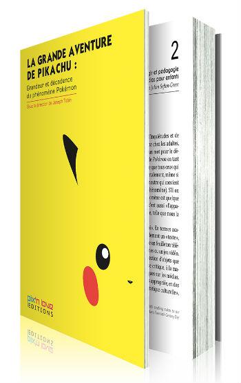 la-grande-aventure-de-pikachu