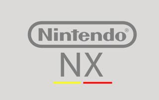 la-nintendo-nx-une-console-transportable-liste