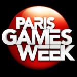 la-paris-games-week-toujours-plus-grand-liste