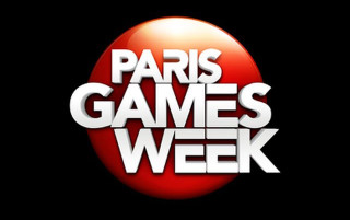 la-paris-games-week-toujours-plus-grand-liste