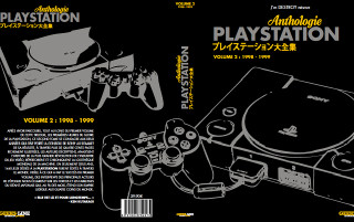 lanthologie-playstation-volume-2-disponible-liste