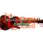 le-capcom-live-en-tournee-mondiale-liste