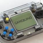 le-gamebuino-news