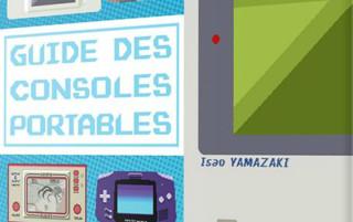 le-guide-des-consoles-portables-liste