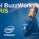 le-intel-buzzworkshop-paris-se-tiendra-le-24-novembre-liste