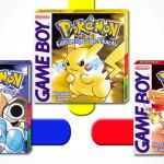 le-retour-des-premiers-pokemon-liste