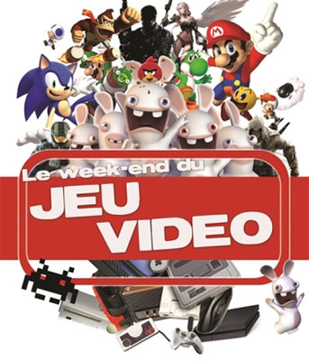 le-weekend-du-jeu-video-contenu01
