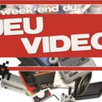 le-weekend-du-jeu-video-liste