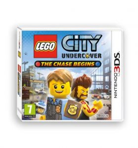 lego-city-undercover-the-chase-begins-news-contenu01