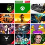 lisez-des-articles-au-hasard-sur-culture-games-liste