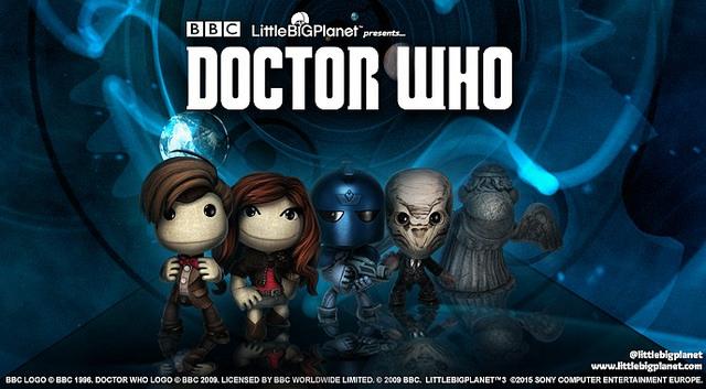 little-big-planet-3-doctor-who-debarque-contenu01